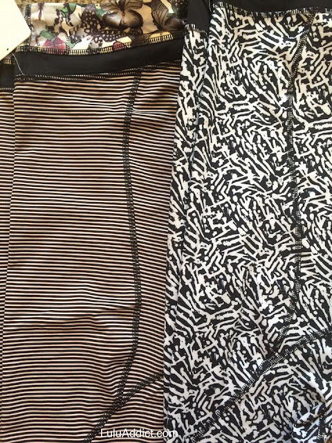 lululemon-brushed-animal-inspires mini-po-stripe