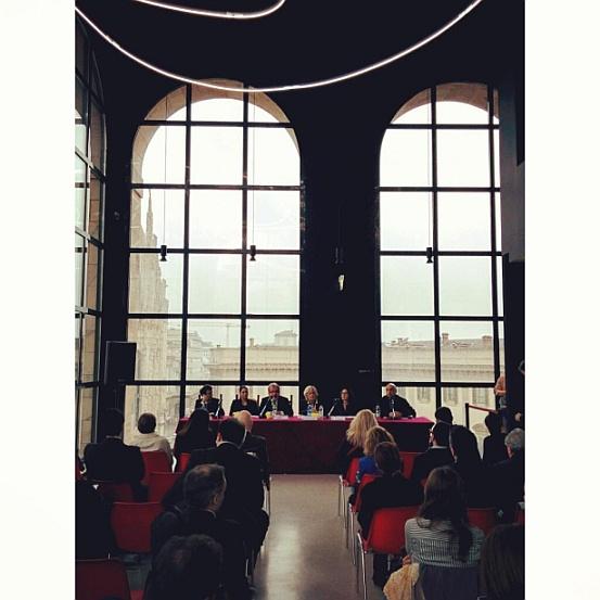 Abbonamento Musei Lombardia Milano: dal 19 maggio in vendita una card unica per visitare oltre 80 musei e siti di interesse storico