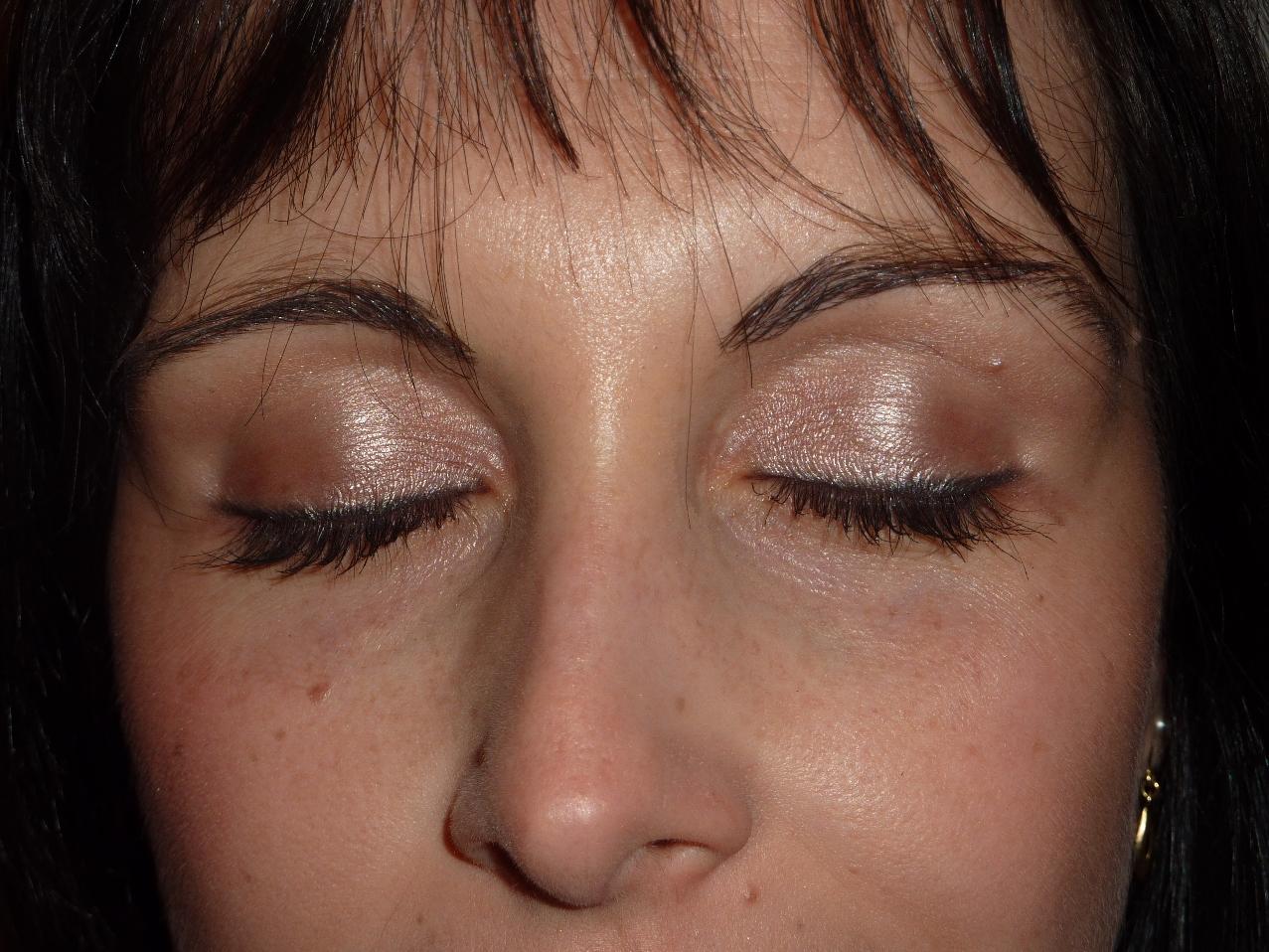 Fabuleux Maquillage KIKO & URBAN DECAY - Coups de Coeur de Mumu IO96