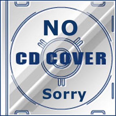 Funkdoobiest – Papi Chulo (Remix) (Promo CDS) (1997) (320 kbps)