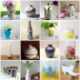 Etsy Vase Roundup