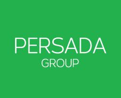 LOWONGAN KERJA LAMPUNG, JUMAT 30 JANUARI 2015 di PERSADA Group