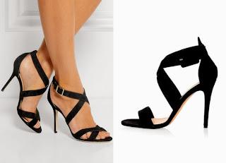 Jimmy-Choo-vs-TopShop-Zapatos-Fiesta-De-las-Pasarelas-a-las-Tiendas-Low-Cost-Otoño-Invierno2013-2014-godustyle