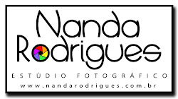 SITE DA FOTGRAFA NANDA RODRIGUES.