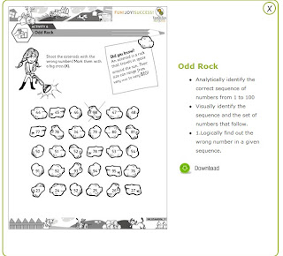 math worksheet : free maths worksheets for kindergarten to grades 1 2 3  4  : Cool Maths Worksheets
