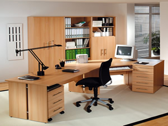 Home Office Furniture Ideas-3.bp.blogspot.com
