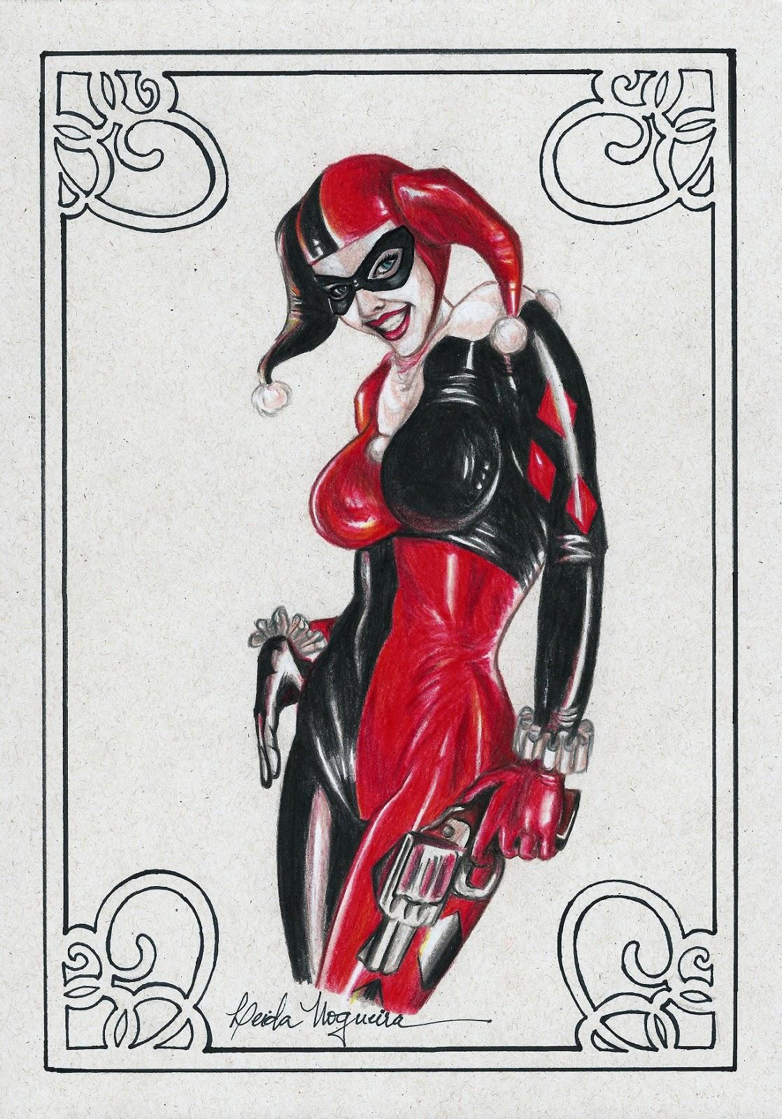 http://3.bp.blogspot.com/-HSQsQsWAMm8/UPc9JAS4k5I/AAAAAAAAFhM/2aZZqsXoo0M/s1600/Harley+Quinn_by_leidanogueira_EBAY.jpg