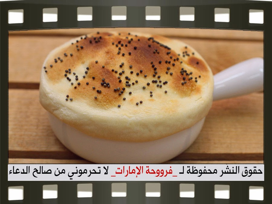 http://3.bp.blogspot.com/-HSREN6JgihY/VGQeKOQMoKI/AAAAAAAACTM/Z_TS3B62_34/s1600/31.jpg