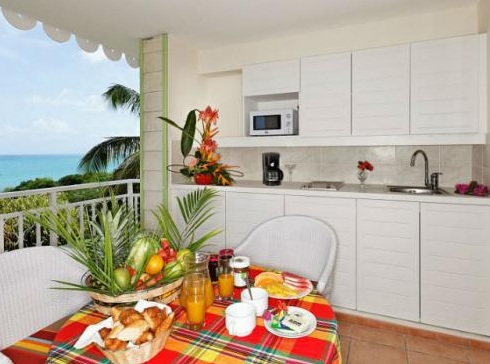 12 01 2012 01 01 2013 air bons plans promos voyages et s jours pas chers. Black Bedroom Furniture Sets. Home Design Ideas