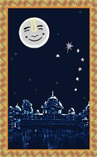 Calendario Vaishnava
