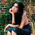 Amy Winehouse is Dead - Do you actually care?
