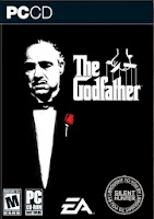 godfather movie 300mb free download