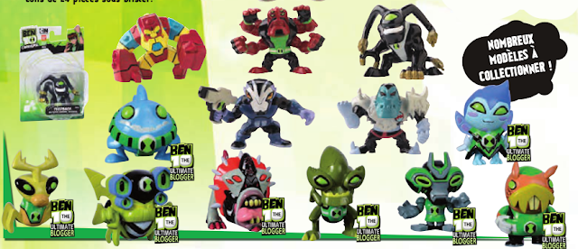 omniverse 2013 news ben10toysnet for ben 10 toy fans