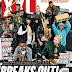 News: 2012 XXL Freshmen Cover