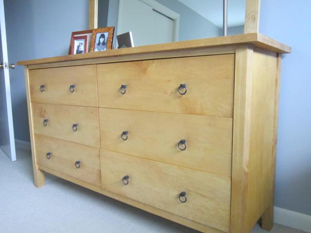 design megillah summer projects. Black Bedroom Furniture Sets. Home Design Ideas