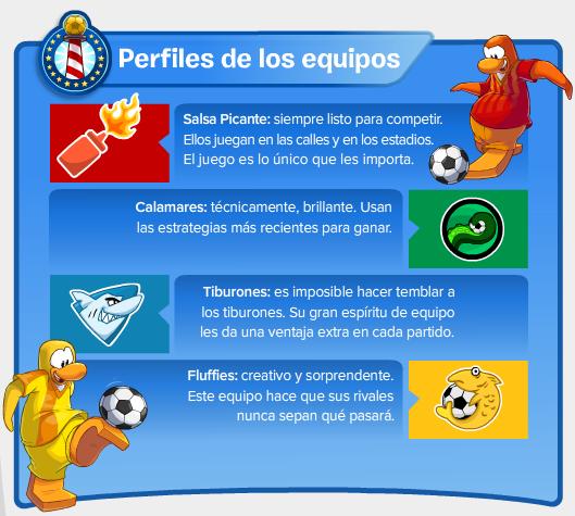Club Penguin Diario Semanal | Edición #452