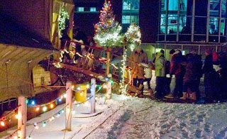 US_Brig_Niagara_Christmas_2014
