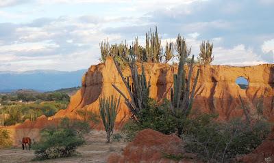 desierto-la-tatacoa-atracciones-turisticas-del-huila