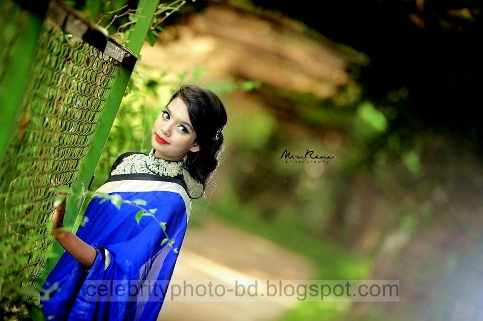 Most%2BCuttest%2BBangladeshi%2BHot%2BGirls%2BPhotos001