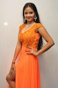 Shreya Vyas glamorous photos-thumbnail-12