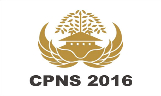 Gambar untuk Persyaratan Pendaftaran CPNS 2016