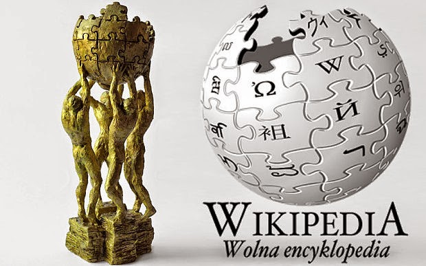 http://www.telegraph.co.uk/news/worldnews/europe/poland/11153603/Polish-town-to-build-statue-honouring-Wikipedia.html