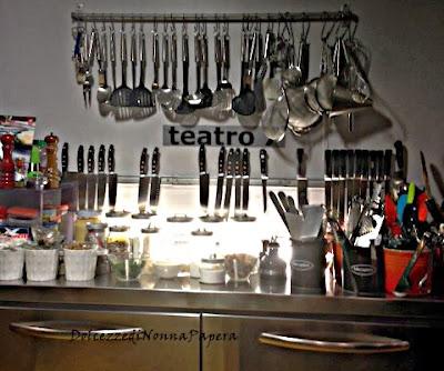 Dolcezze di nonna papera un pomeriggio in cucina con - Corso cucina giapponese groupon ...