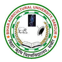 Bihar Agricultural University Recruitment