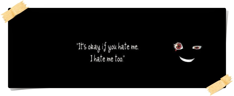 Download image i hate you facebook covers pc android iphone and ipad