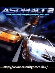 LINK DOWNLOAD GAMES asphalt urban gt 2 psp ISO FOR PC CLUBBIT