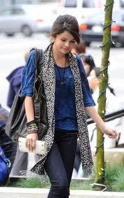 celebrity beauty fashion style 2012