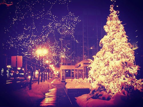 Christmas Images Tumblr