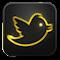 Splitta Squad Twitter