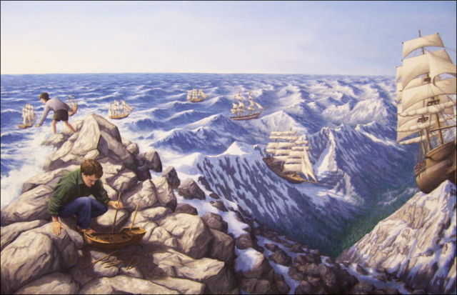 رسومات إبداعية تحيّر العقل aweinspiring_surrealistic_paintings_640_13.jpg