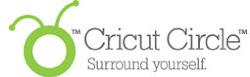 I'm a Circlet!