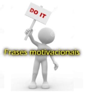 http://frases-motivacionais.blogspot.com.br/