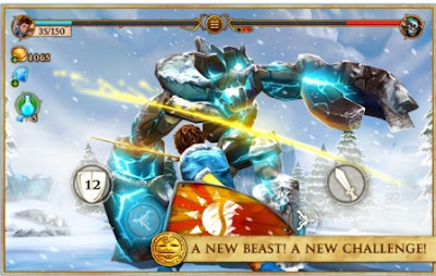 download game petualangan rpg offline apk