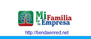 Mi Familia En La Empresa