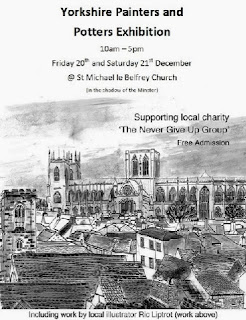http://yorkartsociety.blogspot.co.uk/2013/11/st-michael-le-belfrey-december.html