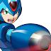 Mega Man ganha nova animação em 2017