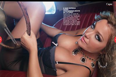 Fotos Sandra Costa para a HOT Magazine