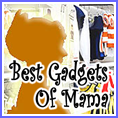 Best Gadgets of Mama