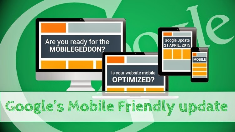 "Mobile-Friendly Test - Google, Google's Mobile Friendly update, webpage is eligible for the ""mobile-friendly, mobile friendly websites, make website mobile friendly, mobile friendly sites, mobile web development, mobile website template, test mobile website"