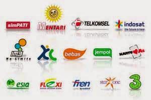 Isi Pulsa Online - harga, agen, token pln, listrik, bisnis