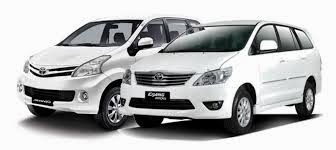 National Car Rental, Kualitas Melalui Tahun