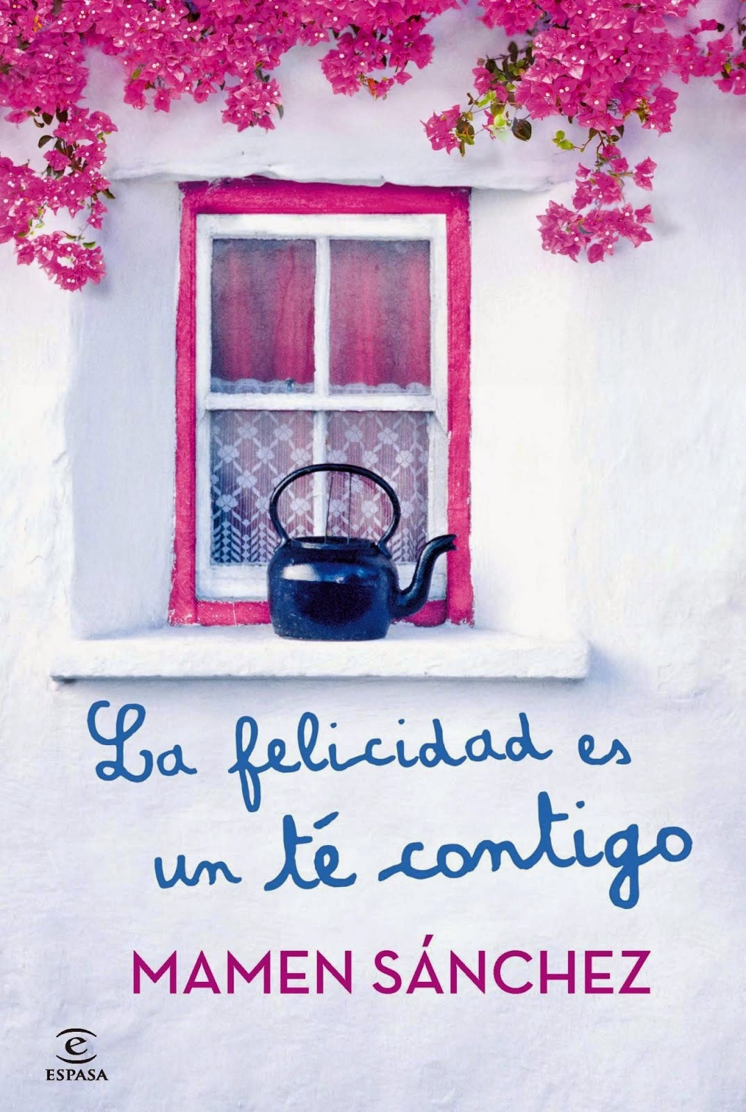 http://poramoraloslibros.blogspot.com.es/2014/07/resena-de-seguidores-ii-la-felicidad-es.html?showComment=1409234522626#c1247130900172584407