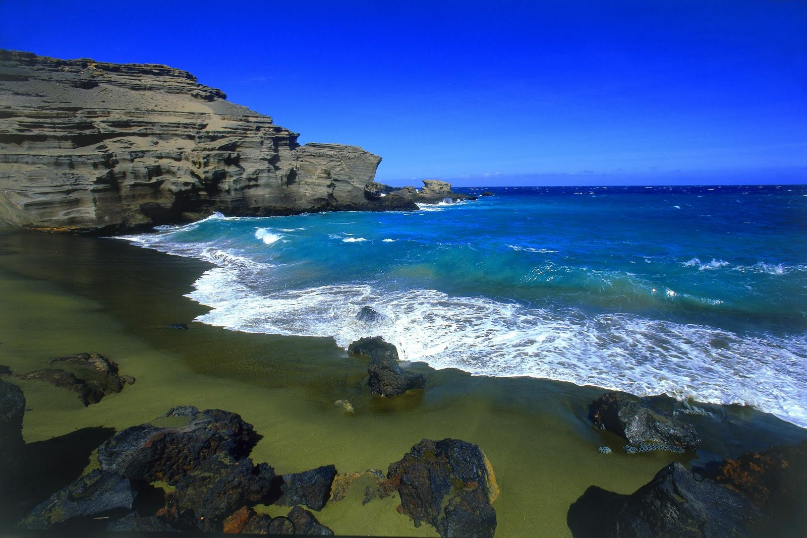 Hawaii The Big Island United States  city photos gallery : Hawaii island – also called the Big Islands United States of ...