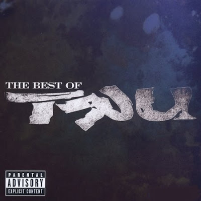 TRU-The_Best_Of_(Explicit)-2005-SUT