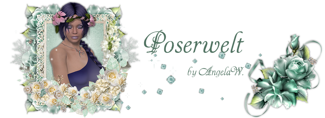 Poserwelt by AngelaW.