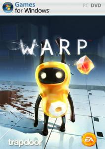 Warp pc